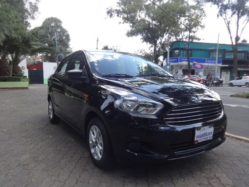 ford figo 4p energy,a/ac.,tm5,ve del.,mp3,ra14