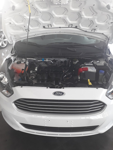 ford figo energy tm blanco 2020
