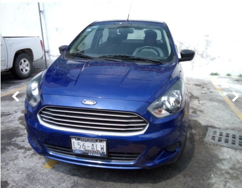 ford figo sedan sedan energy aut