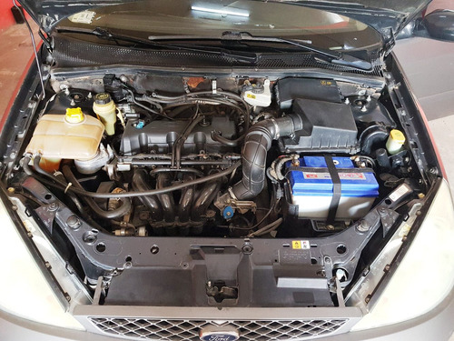 ford focud edge 1.6 n tope de gama!!!!