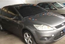 ford focus 1.6 gl flex 5p 105.1hp