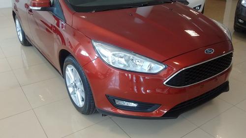 ford focus 1.6 sedan 4p s oferta. oeste autos #24