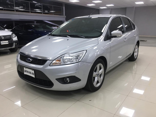 ford focus 1.8l trend 2013 (1)