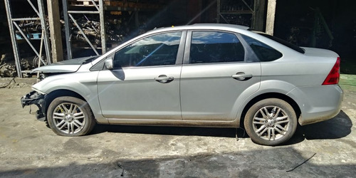 ford focus 2.0 16v 2009 gasolina