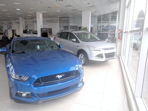 ford focus 2.0 se 5 puertas 2017 tasa 0% fb2