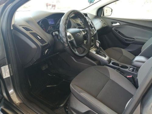 ford focus 2.0 se at 2013