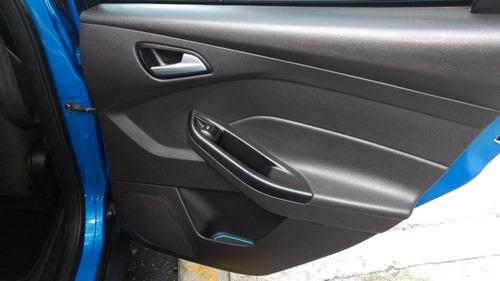ford focus 2.0 se hb at 2013 autos y camionetas