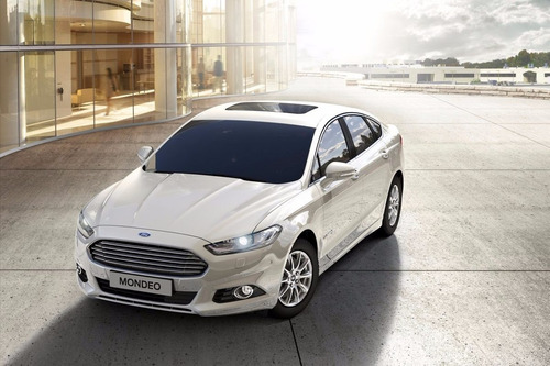 ford focus 2.0 se plus automatico powershift 5 puertas  fb2