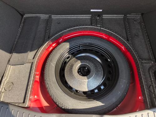 ford focus 2.0 titanium 16v flex 4p powershift
