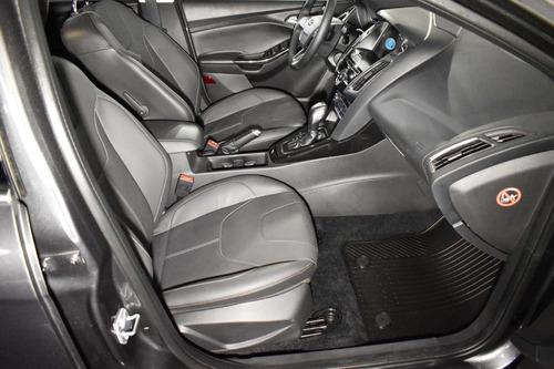 ford focus 2.0 titanium at 4p 2019 rpm moviles