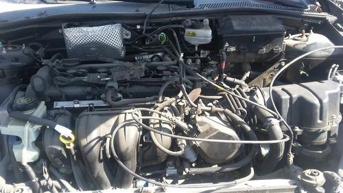 ford focus 2006 automatico 2.0 lit 4 cil venta de partes y r
