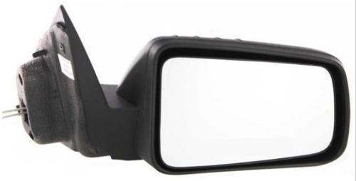 ford focus  2008 - 2011 derecho manual espejo nuevo!!!