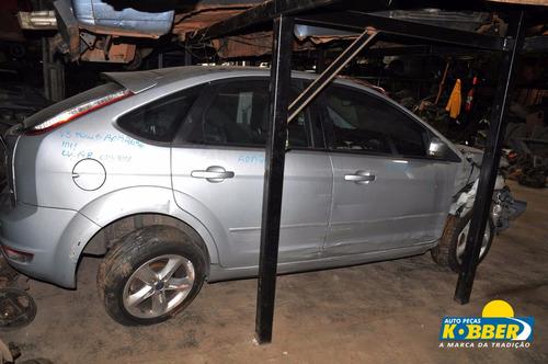 ford focus 2010 para retirada de peças