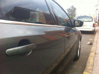 ford focus 2012, titanium sel, unica dueña, factura original