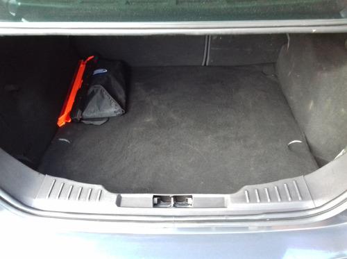 ford focus 2014 4dr sedan t/manual