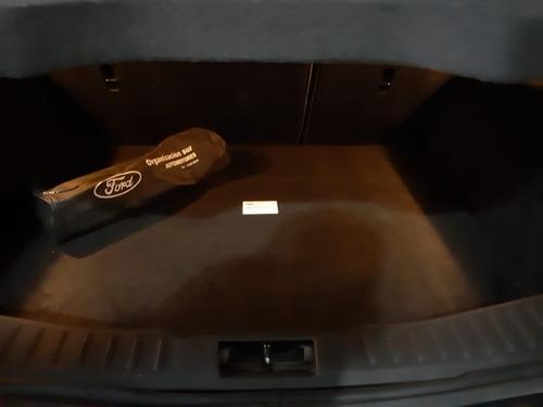 ford focus 2016 1.6 s 5puertas inmaculado..!igual a 0km