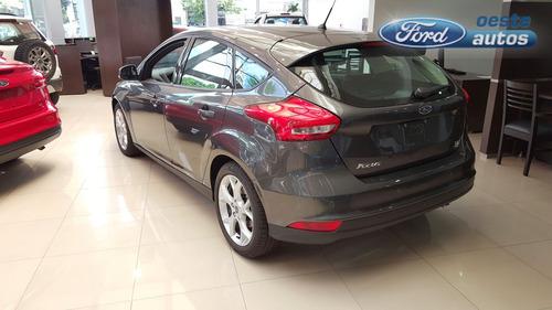 ford focus 5p 2.0 se plus at6 oferta oeste autos #24