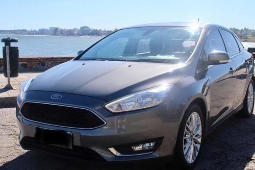ford focus automático 2.0 16 v 170 hp excelente!!