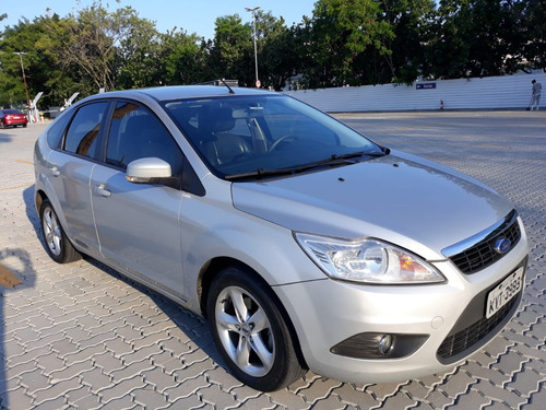 ford focus - completo
