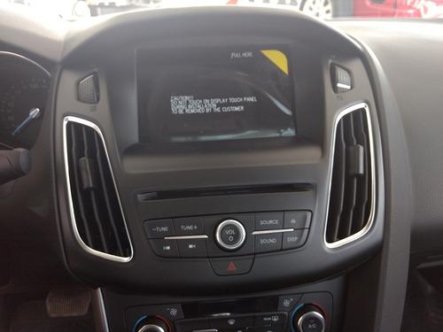 ford focus directo de fabrica!!!!