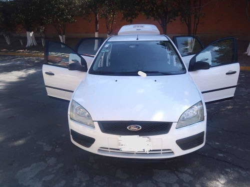 ford focus europa