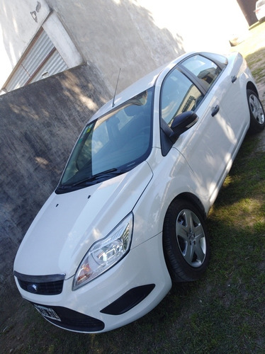 ford focus exe style exe style