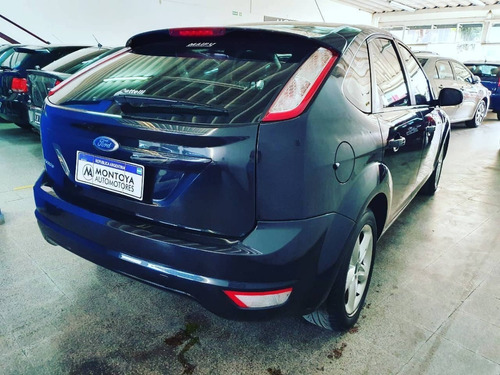 ford focus exe trend 1.6 mod 2011 im pecable 100 mil km.