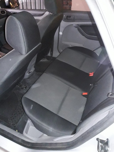 ford focus exe trend 2.0