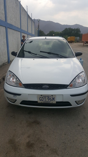 ford focus ford focus