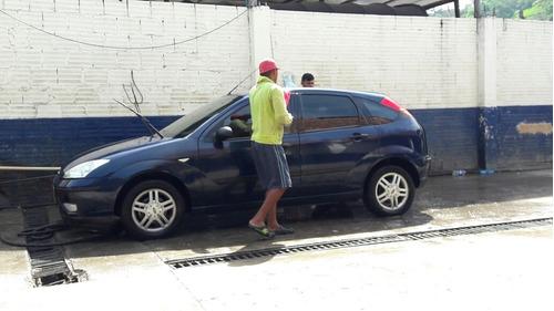 ford focus ford focus