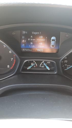ford focus ford focus tita/plus