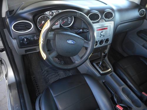 ford focus hb st europa 6vel 3p 2009