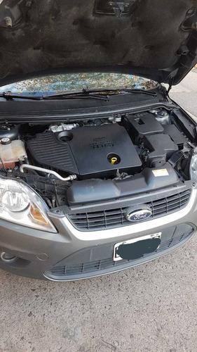 ford focus ii 1.8 exe sedan tdci trend plus 2013