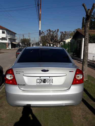 ford focus ii 1.8 exe sedan tdci trend plus 2013 pcars