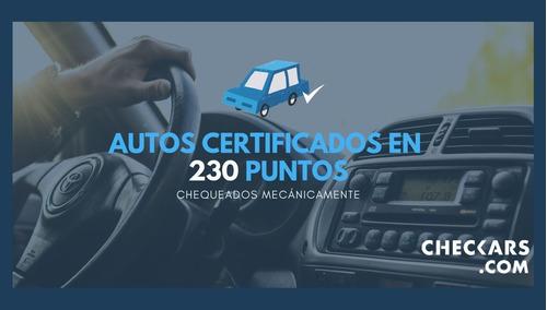 ford focus ii 2.0 exe sedan trend - 16038