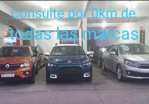 ford focus ii 2.0 exe sedan trend 2014