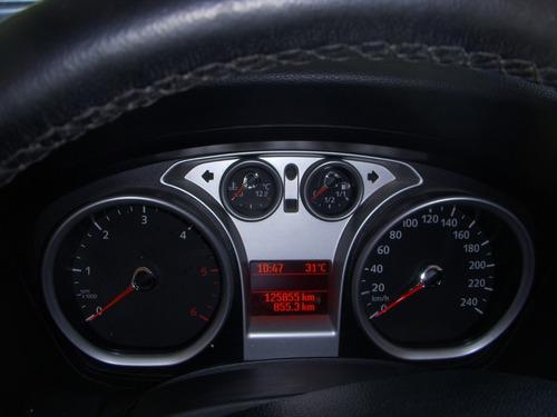 ford focus ii trend plus 1.8 tdci 2014 80.000 km