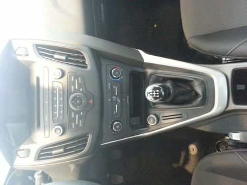 ford focus iii 1.6 s 1 (h)
