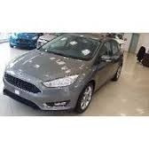 ford focus iii 1.6 s increible descuento!