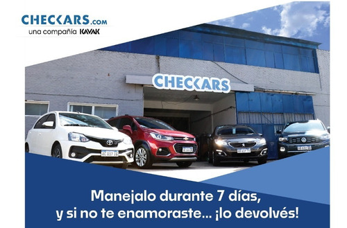 ford focus iii 1.6 s l/14 - 47654 - c