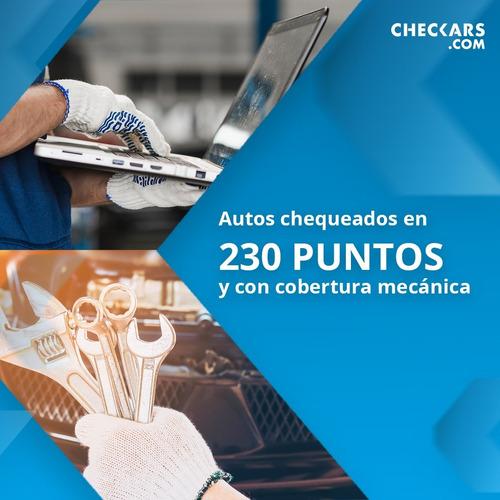 ford focus iii 2.0 sedan se plus at6 - 28106 - c