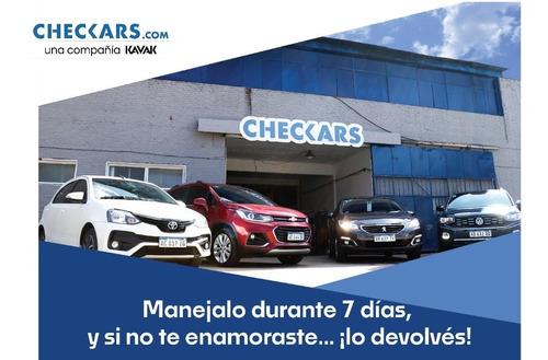 ford focus iii 2.0 sedan se plus mt - 40791 - c