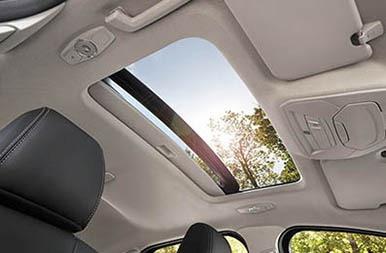 ford focus iii 2.0 sedan se plus mt // gc