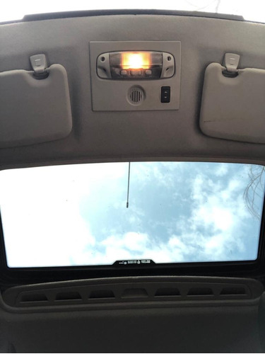 ford focus l/08 2.0 trend plus 5 puertas