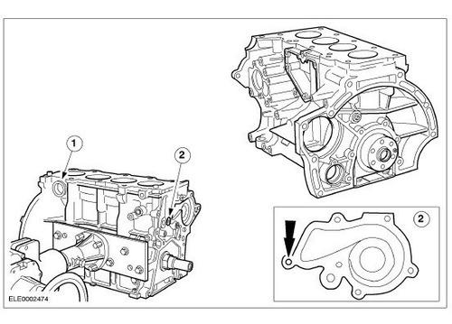 ford focus manual taller reparacion diagramas 98-05 español