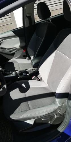 ford focus modelo 2012