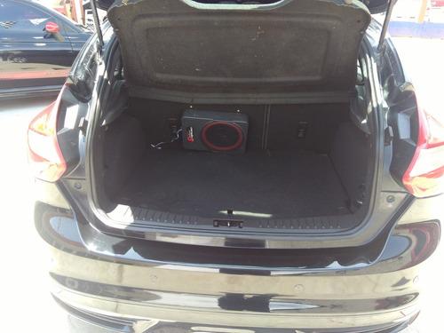 ford focus motor 2.0 mt