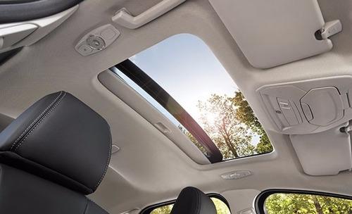 ford focus s 1.6l 5 puertas ar5