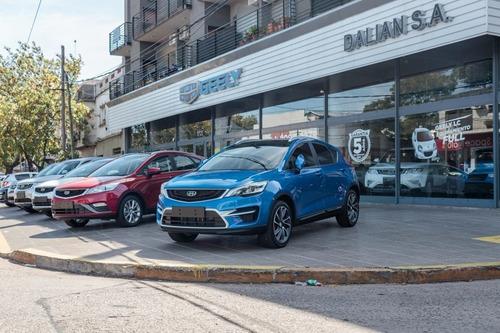 ford focus s  2015 con llantas titanium