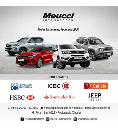 ford focus s meucci peugeot renault